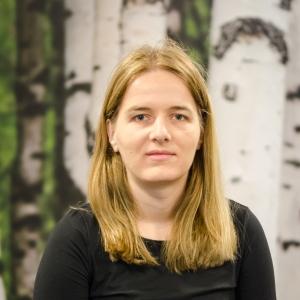 Jelena Smiljanić