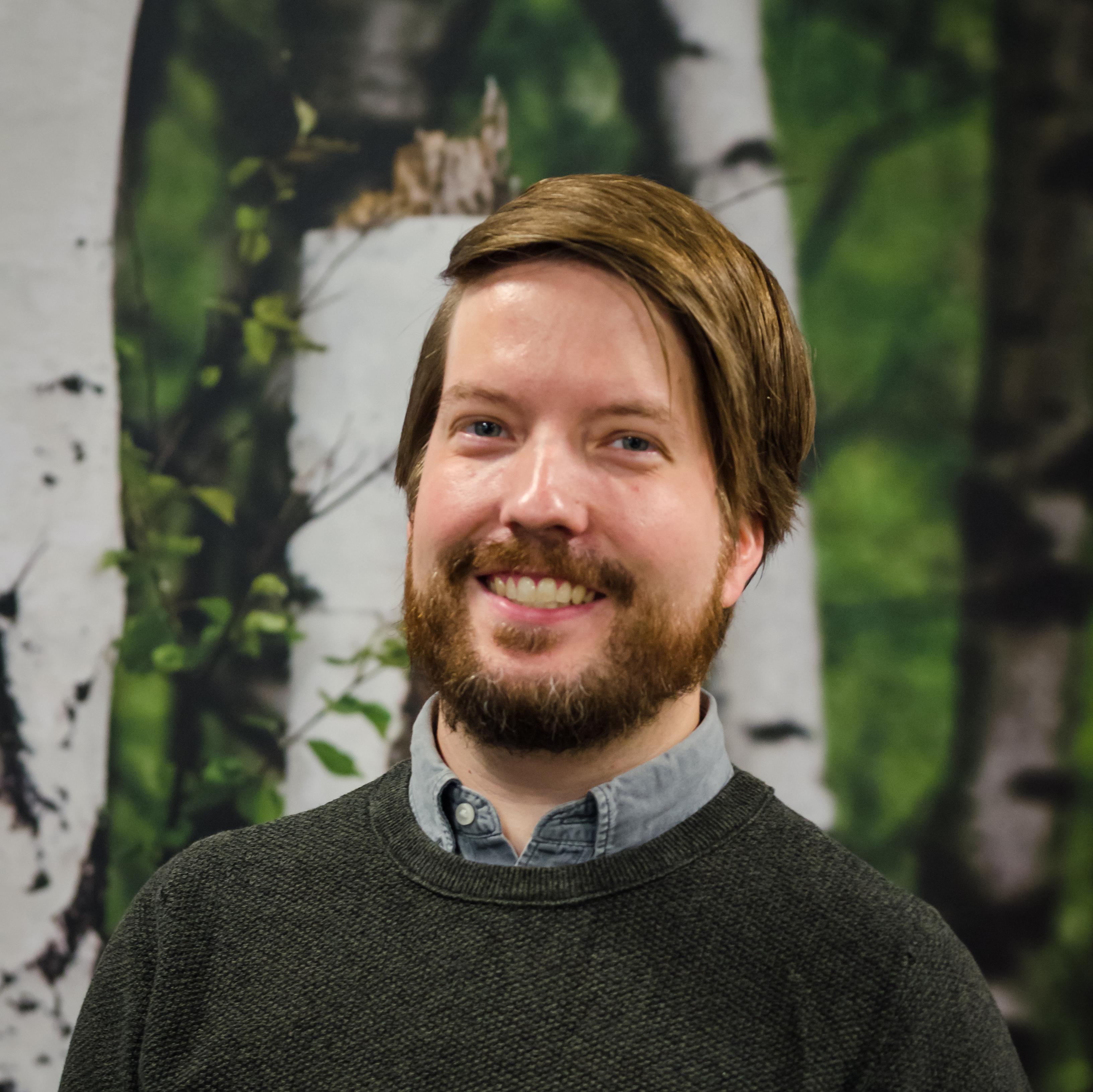 Viktor Jonsson
